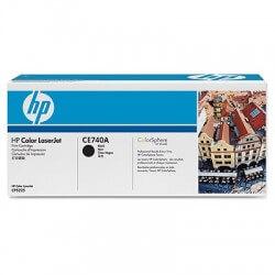 hp-cartouche-d-impression-noire-color-laserjet-ce740a-1.jpg