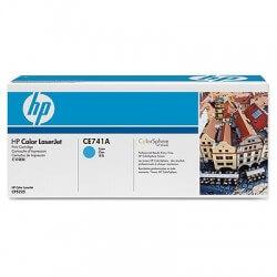 hp-cartouche-d-impression-cyan-color-laserjet-ce741a-1.jpg