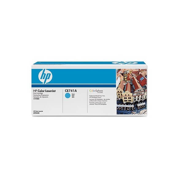 hp-cartouche-d-impression-cyan-color-laserjet-ce741a-1.jpg