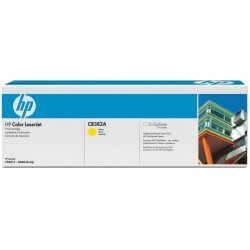 hp-cartouche-d-impression-jaune-color-laserjet-cb382a-1.jpg