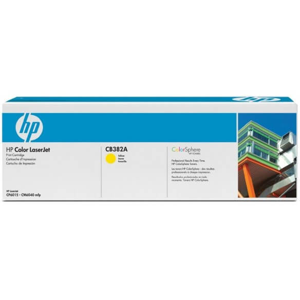 hp-cartouche-d-impression-jaune-color-laserjet-cb382a-1.jpg