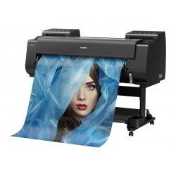 Canon imagePROGRAF PRO-4100 - imprimante grand format 44 pouces - couleur - jet d'encre