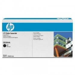 HP C384A Tambour d'imagerie LaserJet 49X Noir 6000 pages