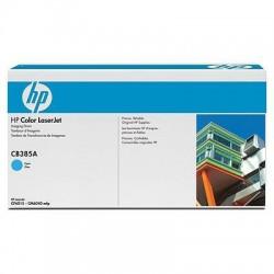 hp-tambour-d-imagerie-cyan-color-laserjet-cb385a-1.jpg