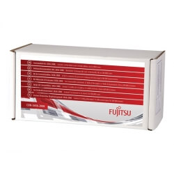 Fujitsu Consumable Kit pour 1500