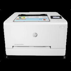 HP Color LaserJet Pro M255nw - imprimante - couleur - laser