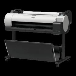 Canon imagePROGRAF TA-30 - imprimante grand format - couleur - jet d'encre