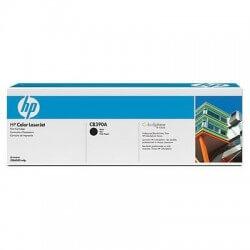HP CB390A Cartouche de toner LaserJet 825A noir 19500 pages