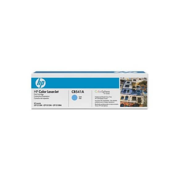 hp-cartouche-d-impression-cyan-color-laserjet-cb541a-1.jpg