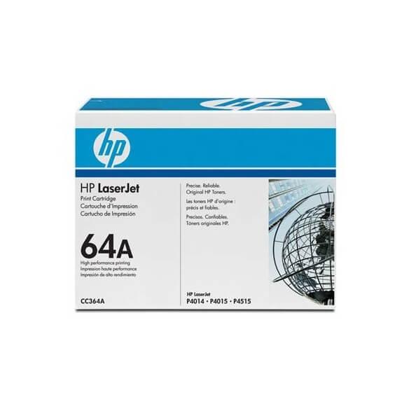 hp-cartouche-d-impression-noire-laserjet-64a-1.jpg