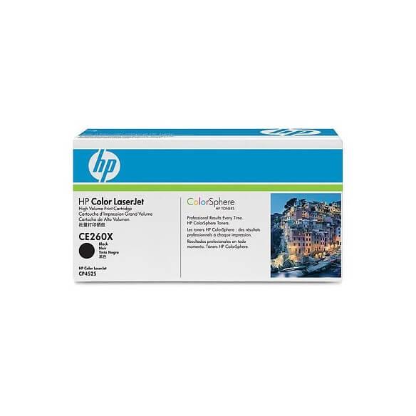 hp-cartouche-d-impression-noire-color-laserjet-ce260x-1.jpg