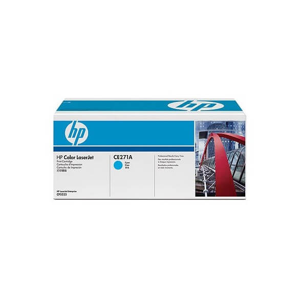 hp-cartouche-d-impression-cyan-color-laserjet-ce271a-1.jpg