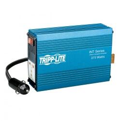 Minicom Tripp Lite PVINT375 Compact Inverter