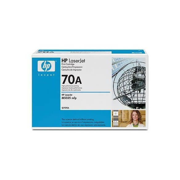 hp-70a-black-laserjet-toner-cartridge-1.jpg