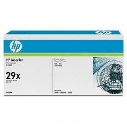 hp-29x-black-laserjet-toner-cartridge-1.jpg