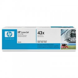 hp-43x-black-laserjet-toner-cartridge-1.jpg