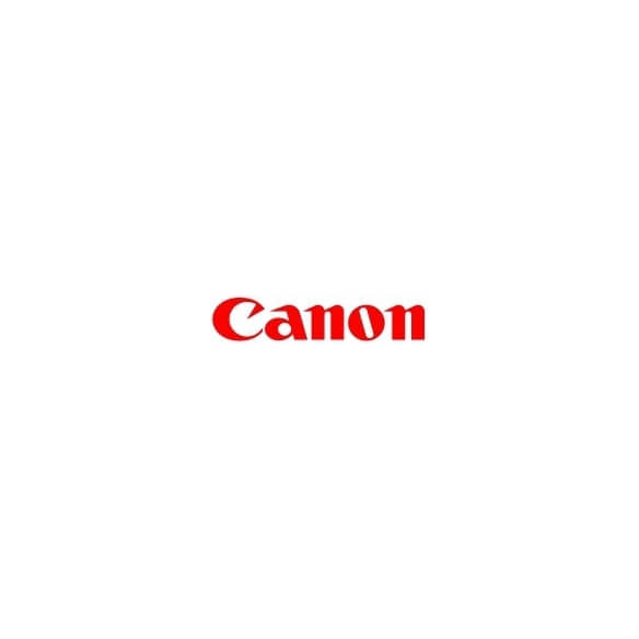 Canon Warranty Ext/3Yr f Pro 9000/9500