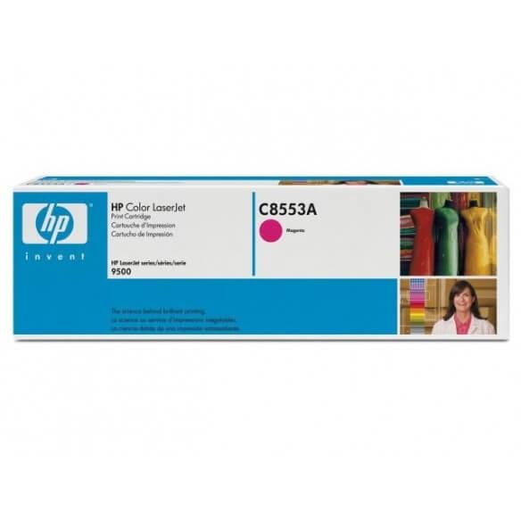 hp-cartouche-d-impression-magenta-pour-color-laserjet-c8553a-1.jpg