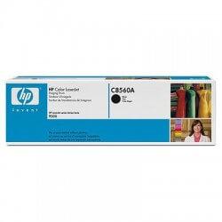 HP C8560A Tambour d'imagerie noir Color LaserJet 40000 pages