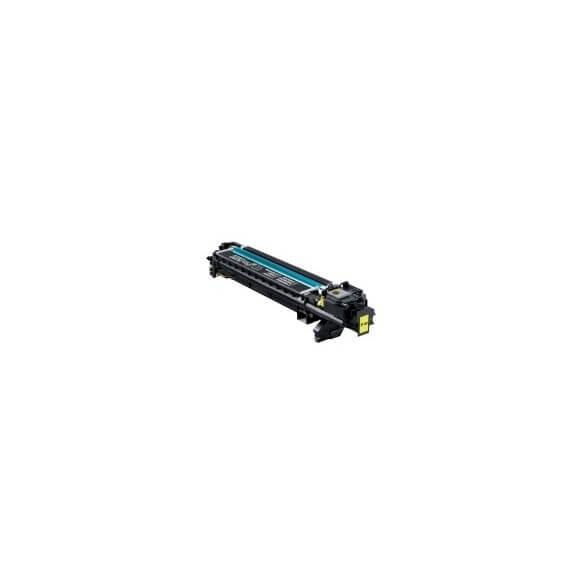 hp-cartouche-d-encre-noire-laserjet-90x-1.jpg