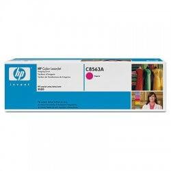 HP C8563A Tambour d'imagerie LaserJet C8563A Magenta 40000 pages