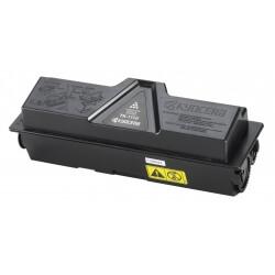 kyocera TK 1130 - cartouche de toner d'origine noir 3000 pages