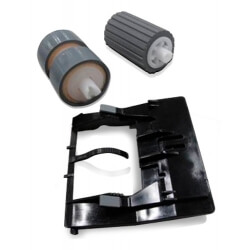 Canon Kit de remplacement de rouleau de scanner pour imageFORMULA DR-C130