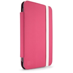 Case logic Jounal Folio for mini ipad pink