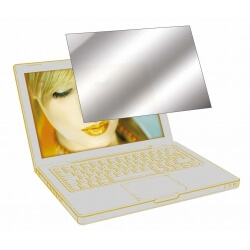 Urban factory Secret Screen Protect for MacbookPro 13