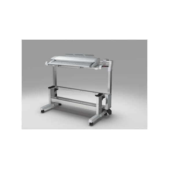 epson emplacement scanner - mfp scanner stand 44