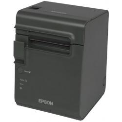 Epson TM L90 Imprimante à reçu deux couleurs (monochrome) thermique en ligne Rouleau (7,95 cm) USB 2.0, série