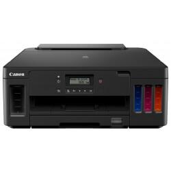 Canon PIXMA G5050 - imprimante - couleur - jet d'encre
