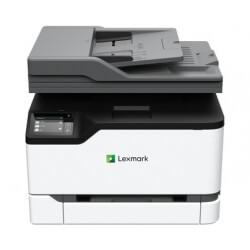 Lexmark CX331adwe - imprimante multifonctions couleur