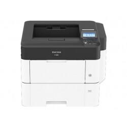 Ricoh 800 imprimante laser monochrome recto-verso A4