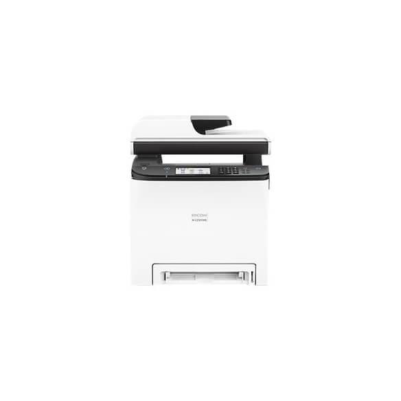 Ricoh M C250fwb imprimante laser monochrome