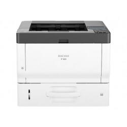 Ricoh P 501 - imprimante - monochrome - LED