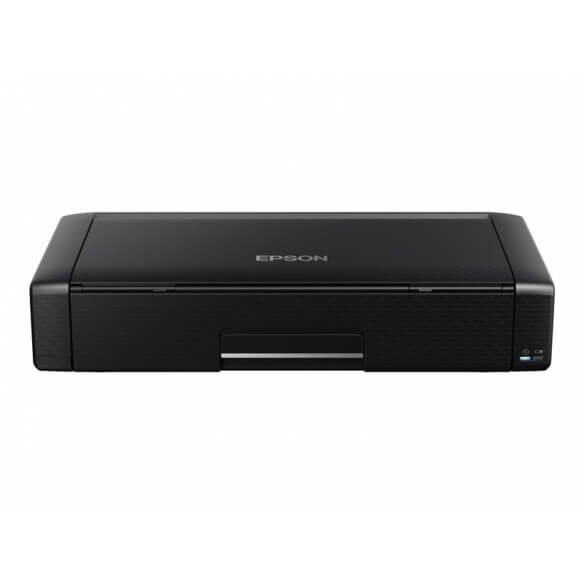Epson WorkForce WF-110W