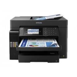 epson ecotank et-16650 - imprimante multifonctions a3 - couleur