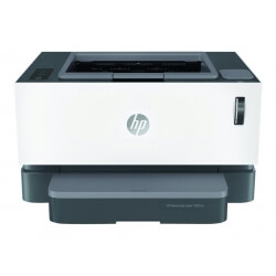 HP Neverstop Laser 1001nw - imprimante - monochrome - laser