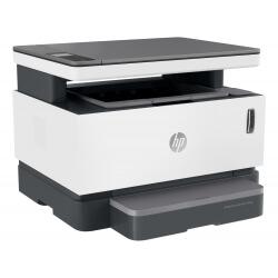 HP Neverstop Laser MFP 1201n