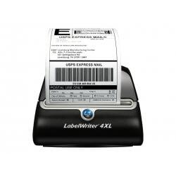 dymo-labelwriter-4xl-1.jpg