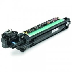 Epson Tambour Noir AcuLaser C3900N 30000 pages