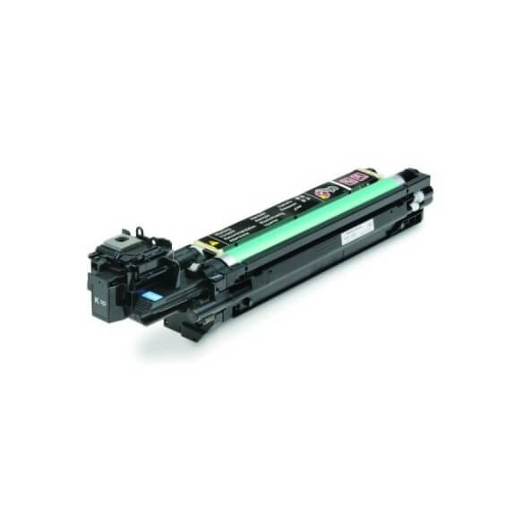 Consommable Epson Tambour Noir AcuLaser C3900N 30000 pages