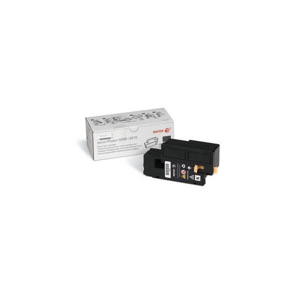 xerox-phaser-6000-6010-workcentre-6015-1.jpg