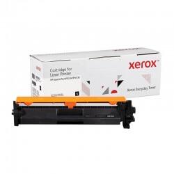 Cartouche de toner noir Xerox Everyday pour imprimante LaserJet Pro M102, MFP M130