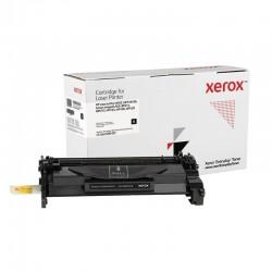 Cartouche de toner noir Xerox Everyday pour imprimante LaserJet Pro M402, MFP M426, Canon imageCLASS LBP214, LBP215, MF424...