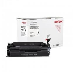 Cartouche de toner noir Xerox Everyday haute capacité pour imprimante LaserJet Pro M402, MFP M426, Canon imageCLASS LBP214...