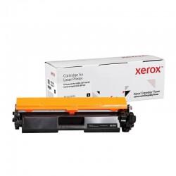 Cartouche de toner noir Xerox Everyday haute capacité pour imprimante LaserJet Pro M203, MFP M227, Canon imageCLASS LBP162