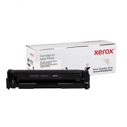 Cartouche de toner noir Xerox Everyday haute capacité pour imprimante Color LaserJet Pro M252, MFP M274, M277...
