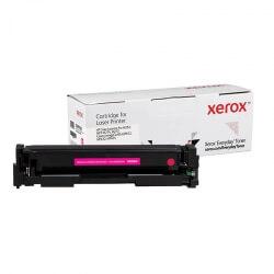 Cartouche de toner magenta Xerox Everyday haute capacité pour imprimante Color LaserJet Pro M252, MFP M274, M277...